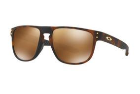 5e19451142 Óculos Oakley Holbrook Primeira Linha Perfeita De Sol - Óculos com o  Melhores Preços no Mercado Livre Brasil