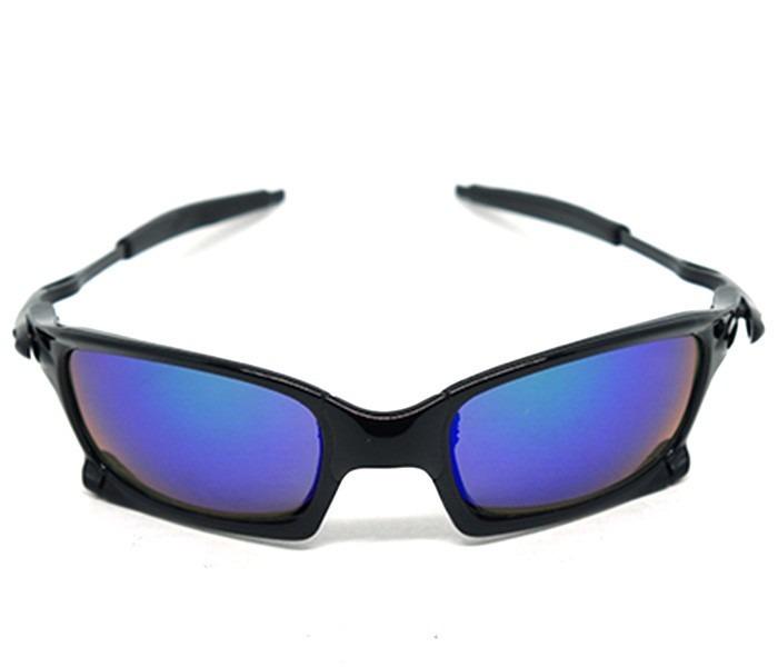 óculos de sol oakley juliet squared x-metal preto top 2018 · óculos sol  oakley juliet 190a42ac52