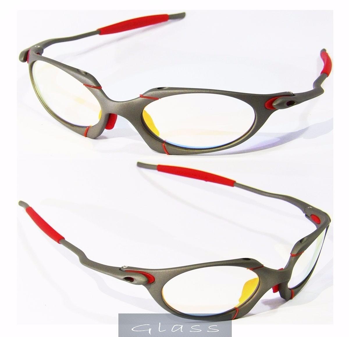 caa3a087a Oculos Oakley Juliet Melhor Pre%C3%A7o