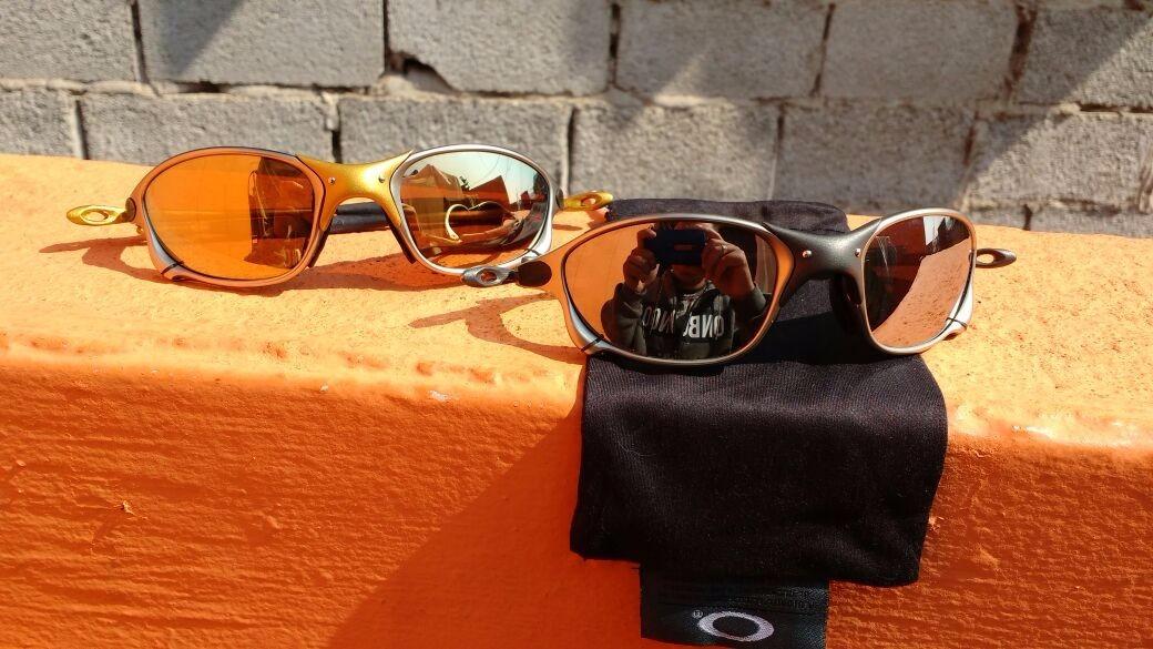 89201f852 Oculos Oakley Juliet Para Comprar