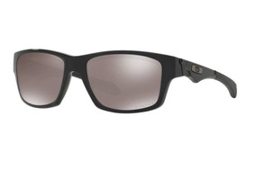 b87de6828 Oculos De Sol Replica Perfeita Oakley Jupiter - Óculos no Mercado Livre  Brasil