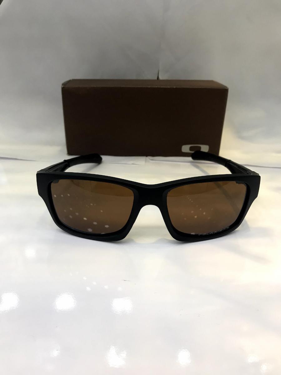 óculos sol oakley jupiter masculino marrom polarizado frete. Carregando  zoom. 2ca85acc92