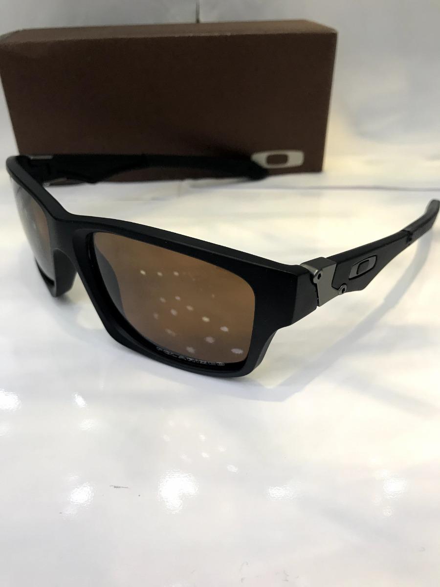 óculos sol oakley jupiter masculino marrom polarizado oferta. Carregando  zoom. 04ee709ada