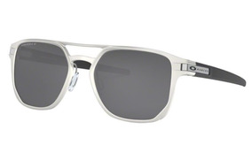 d9f37e63d Oculos Lupa Lupa! De Sol Mormaii Oakley - Óculos no Mercado Livre Brasil
