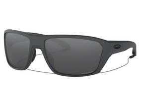 d3f9d8e3b Oculos Oakley Feminino Breathless Raisin Bronze Novo De Sol - Óculos no Mercado  Livre Brasil