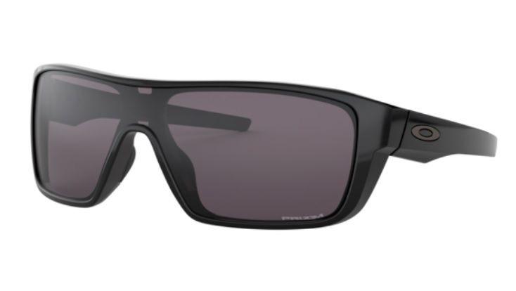 Oculos Sol Oakley Straightback 9411 0127 Lente Prizm Cinza - R  449 ... b452096cf1