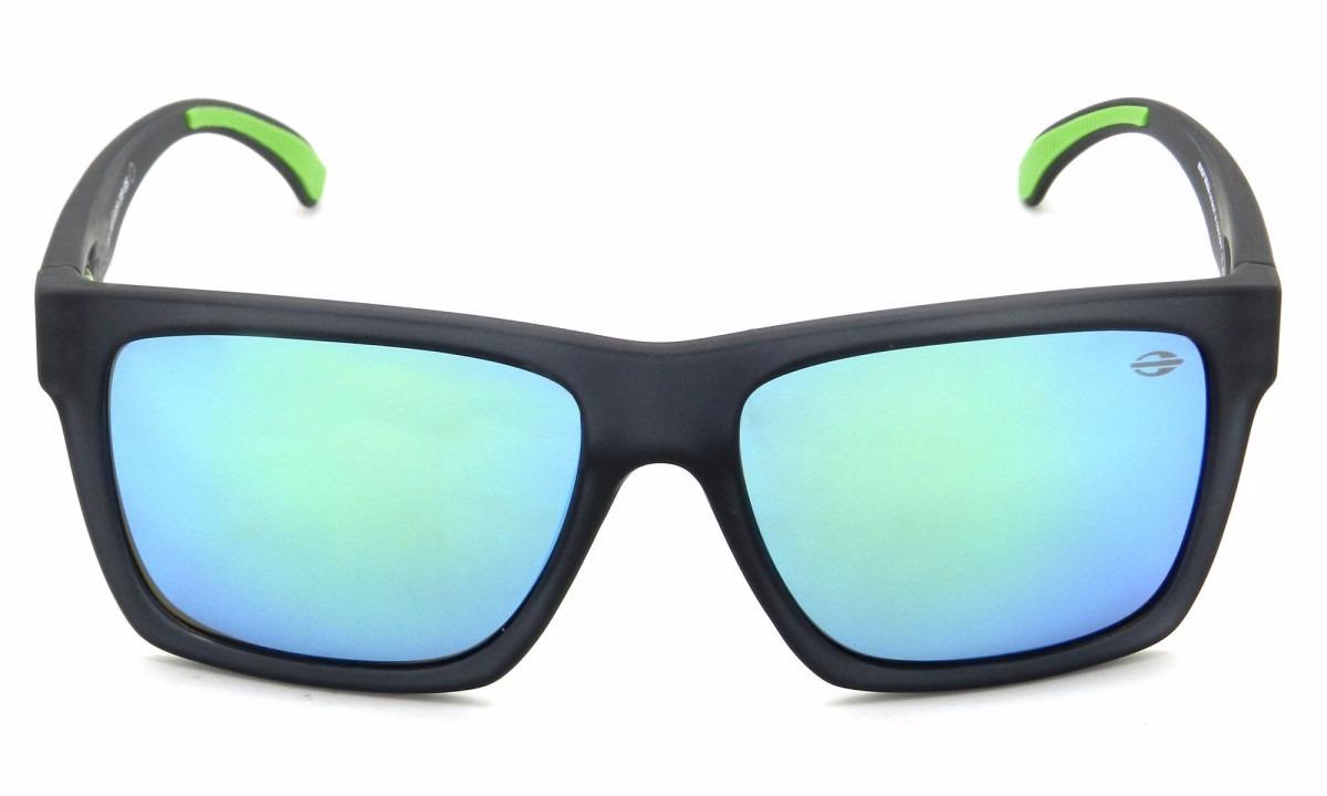 Óculos Mormaii San Diego - Óculos De Sol - M0009 D19 85 - R  198,00 ... fe31505fe1