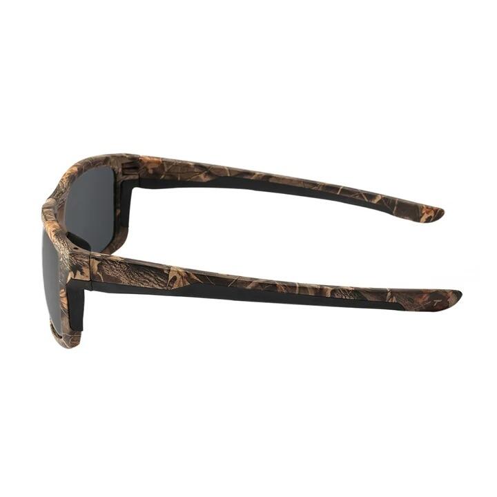Óculos Sol Pesca Polarizado Espelhado Tipo Oakley Holbrook - R  110 ... eef7a4c8d8