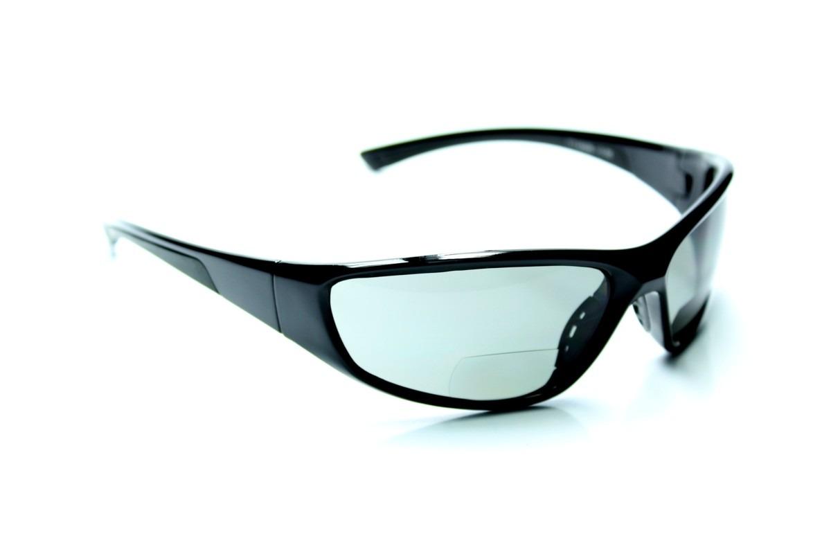 óculos sol pesca polarizado jf sun acace bifocal grau 2.0. Carregando zoom. 7f5605de4b