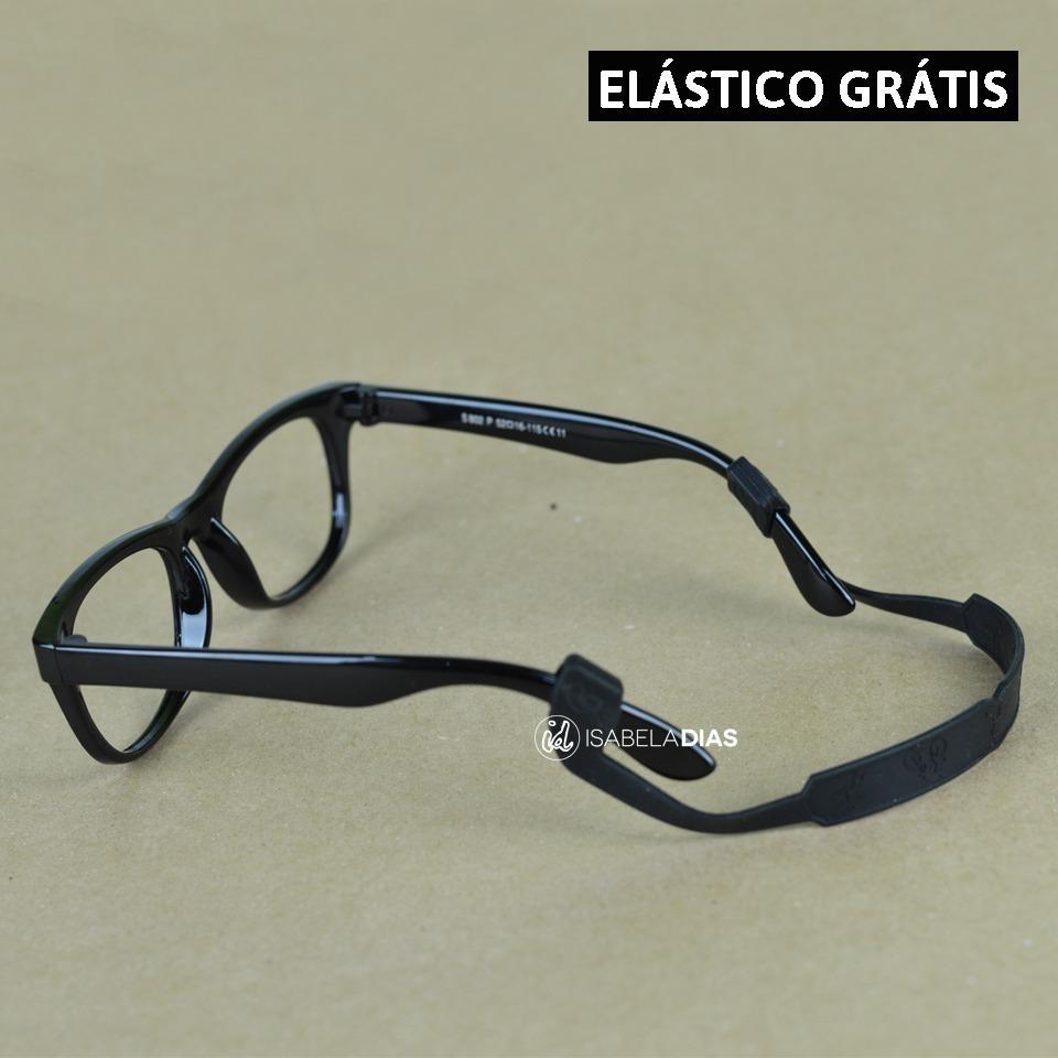 67b04f9bebef3 óculos sol polarizada silicone criança flexivel original 228. Carregando  zoom.