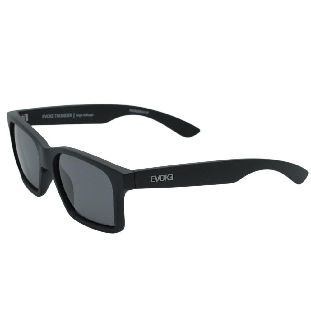544a32bcbb9af óculos sol polarizado evoke thunder original solar verao. Carregando zoom.