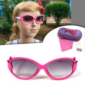5b2c2c2ae Oculos De Silicone Inquebraveis Crianca Sol - Óculos no Mercado Livre Brasil