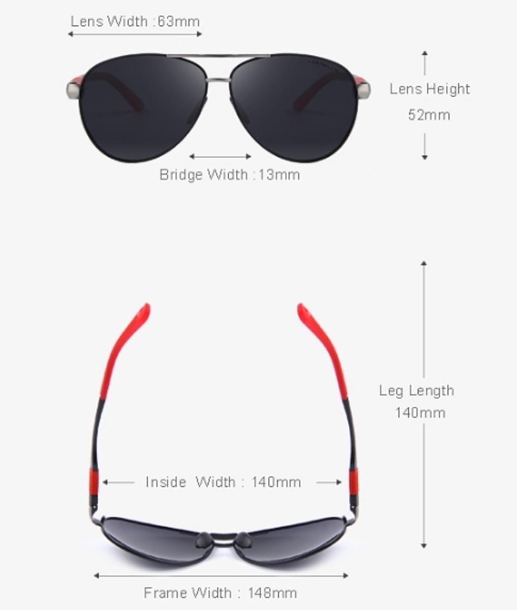 a4dc70a7e0712 óculos sol polarizado masculino uv400 merry s 8404 promoção. Carregando  zoom.