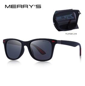 7feb3507f Oculos Merrys - Óculos De Sol no Mercado Livre Brasil
