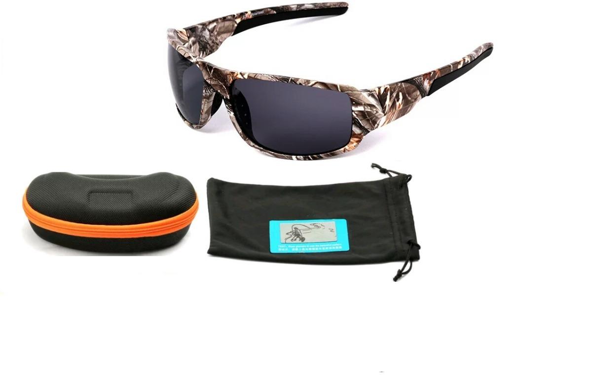 955f843cd oculos sol polarizado p/ pesca uv400 varias cores e modelos. Carregando  zoom.