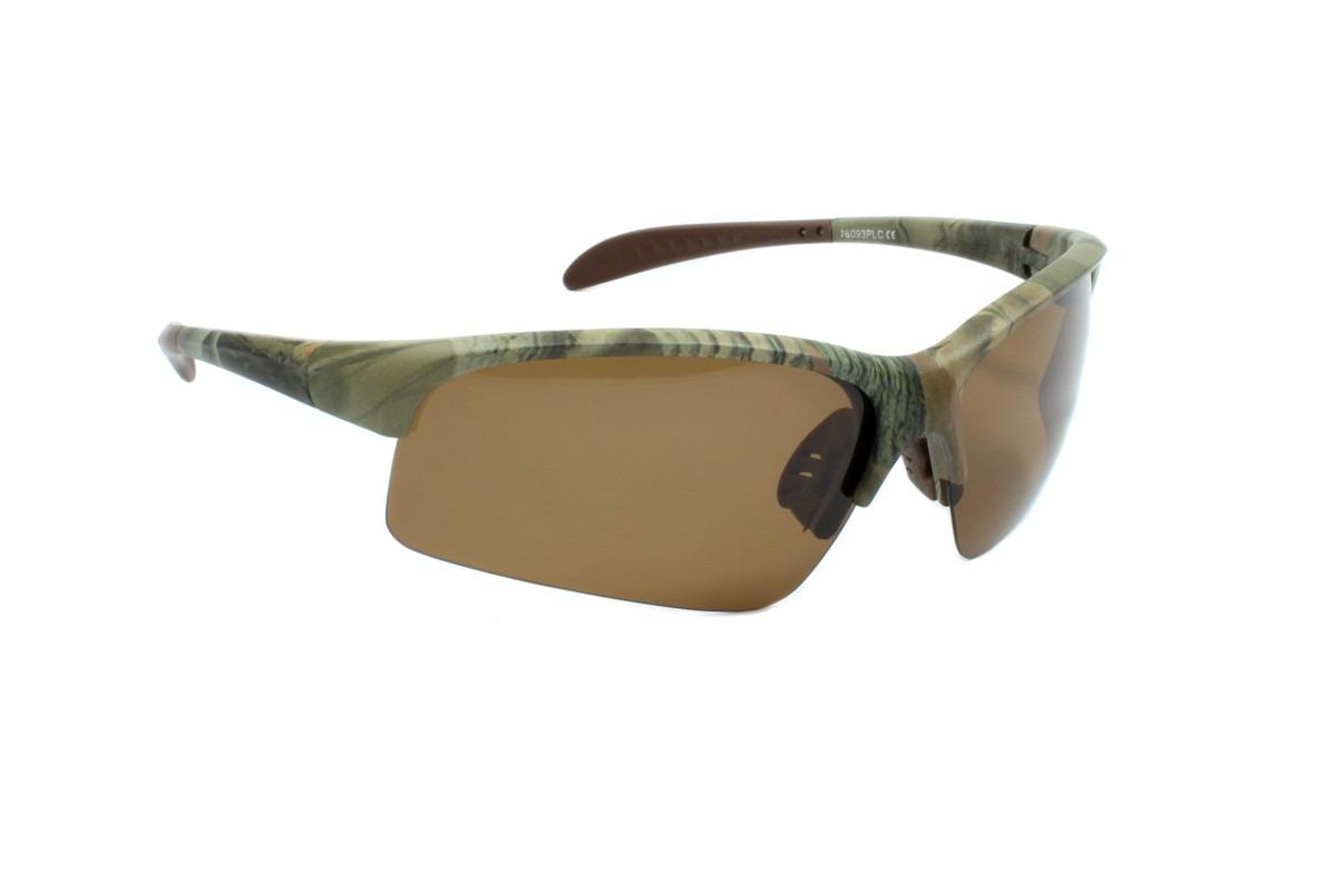ab418c93531b5 óculos sol polarizado pesca corrida camuflado jf sun sunny. Carregando zoom.
