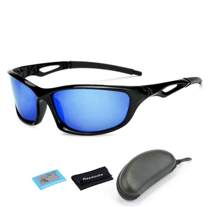 024ed36607331 Oculos Sol Polarizado Pesca Militar Camuflado Não Maruri! - R  60,00 ...