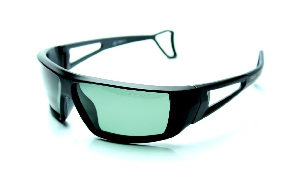 0c2d04830eb82 óculos sol polarizado pesca moto uva uvb jf sun roatan. Carregando zoom.