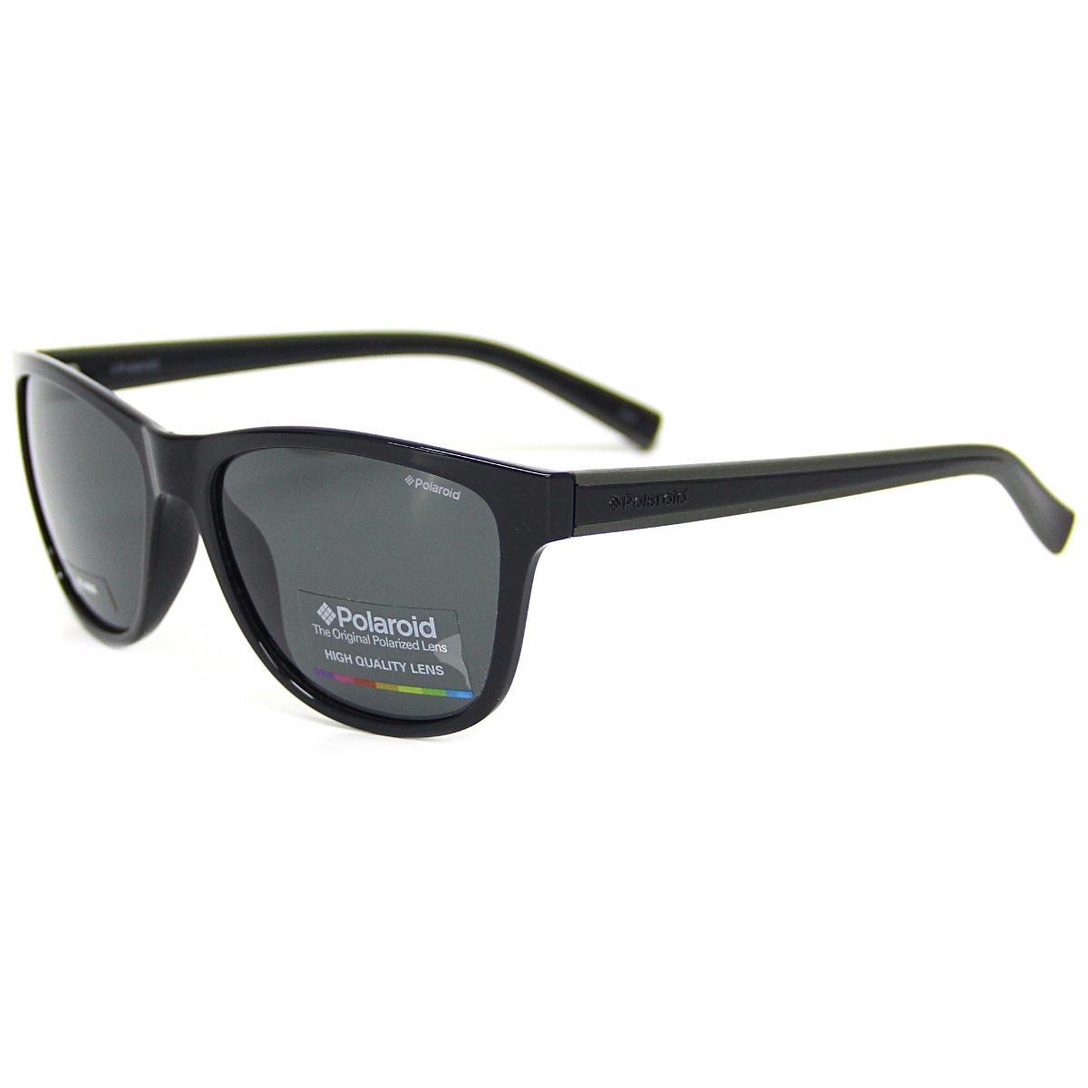 Óculos Sol Polaroid 2009 Polarizado Masculino - Promoção - R  179,00 ... 64ead94d39