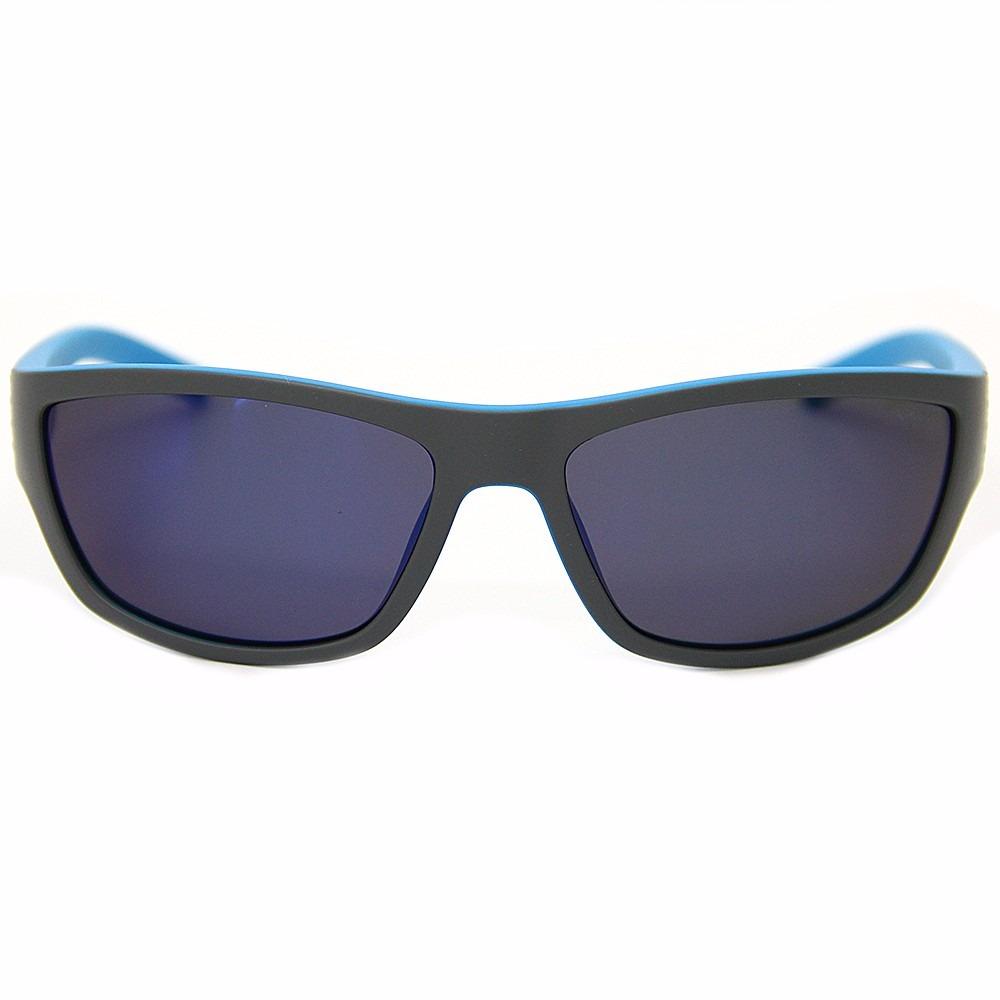 4d2bd5ca169a7 Carregando zoom... sol polaroid óculos. Carregando zoom... óculos de sol  polaroid 7007 polarizado + brinde limpa lentes