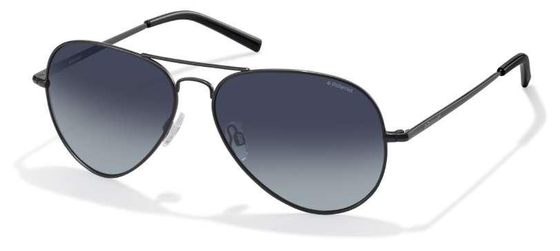 Óculos De Sol Polaroid Pld 1017 s 003wj - R  189,00 em Mercado Livre e3078dead6