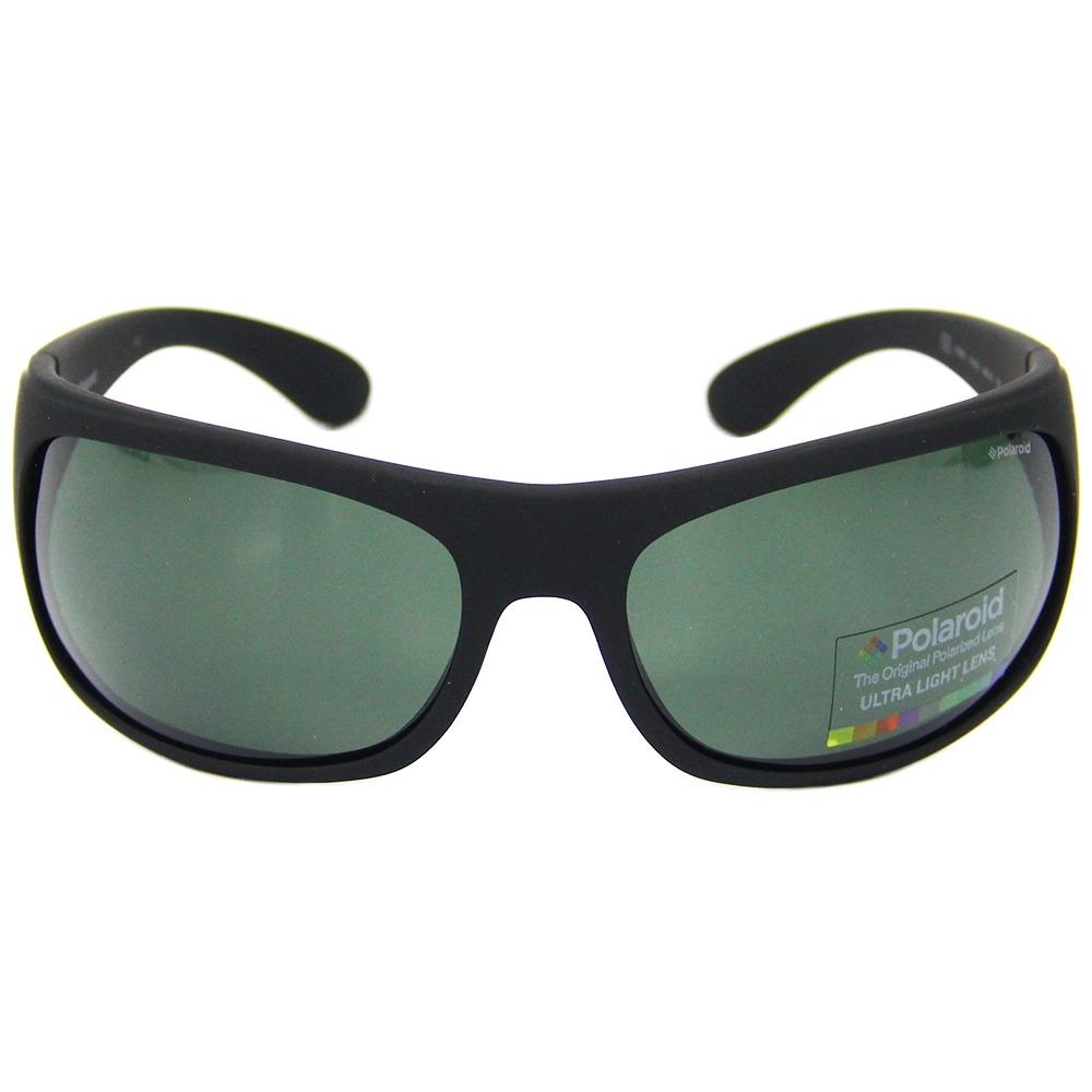 ... 7886 polarizado esporte flexível. Carregando zoom... óculos sol polaroid.  Carregando zoom. 7f1dae42fc