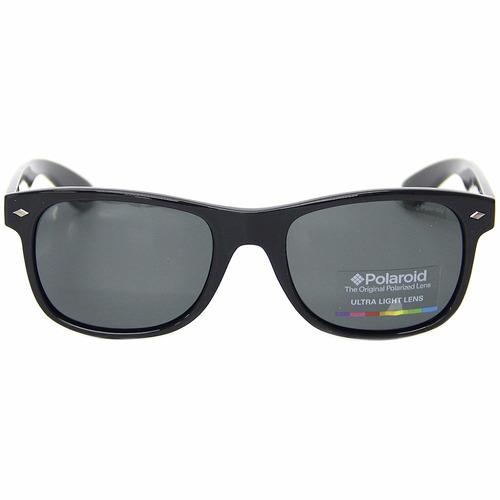 óculos sol polaroid