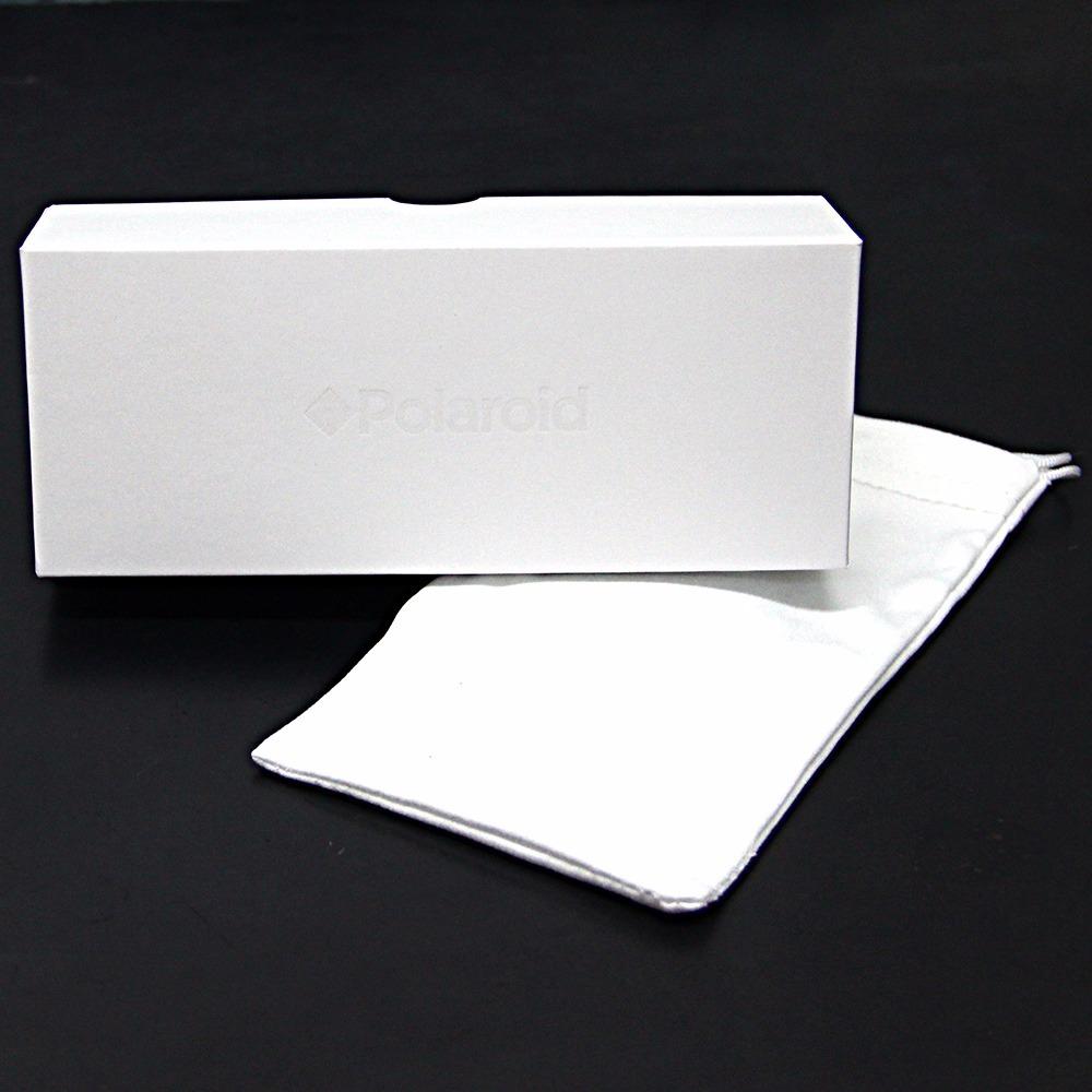 Óculos Sol Aviador Polaroid 1017 - Promoção - R  189,99 em Mercado Livre bc9fa43937