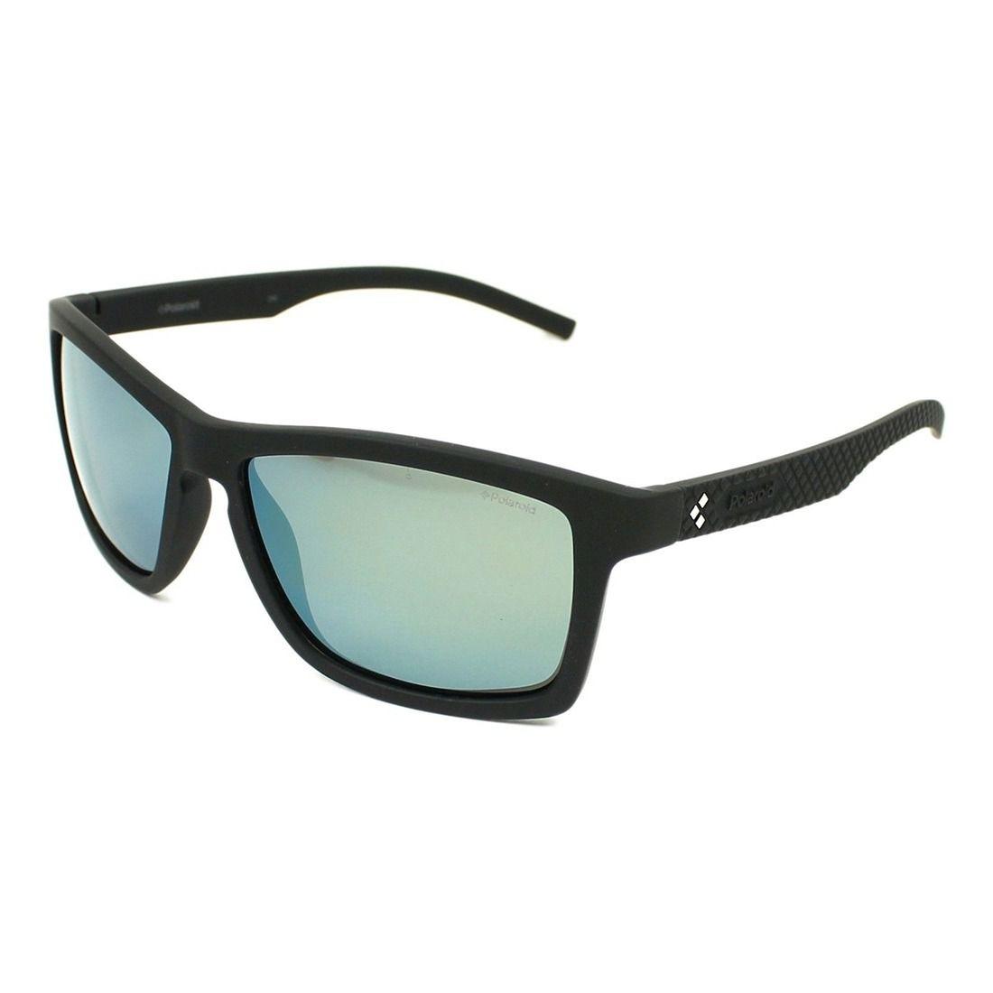 34e622bf4 ... masculino pld 7009/n dl5lm. Carregando zoom... óculos sol polaroid.  Carregando zoom.