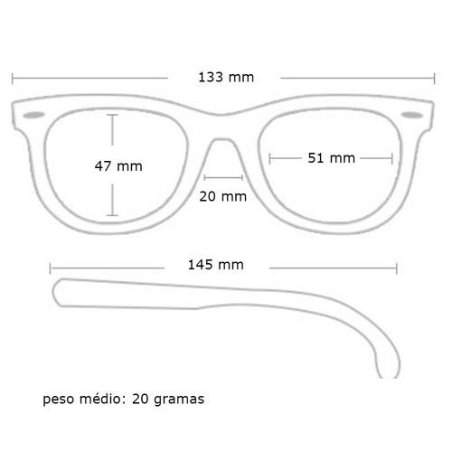 ... 2053 polarizado retrô feminino. Carregando zoom... óculos sol polaroid f7620846fa