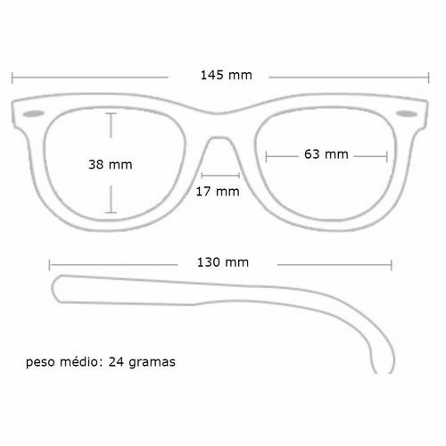 5966d1c13e3e5 ... 7007 polarizado + brinde limpa lentes. Carregando zoom... óculos sol  polaroid