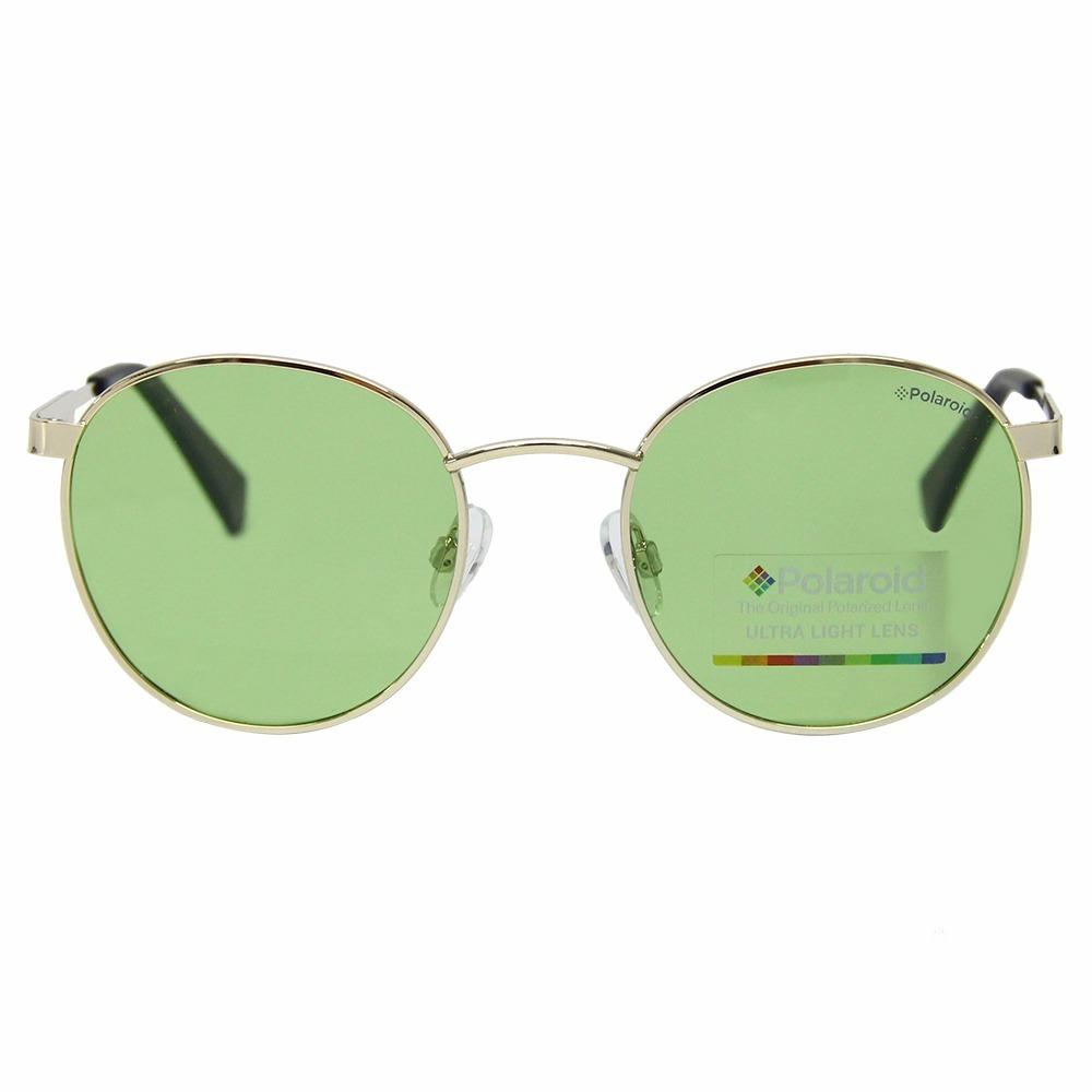 ... 2053 polarizado retrô feminino. Carregando zoom... óculos sol polaroid.  Carregando zoom. 2cf88358e1