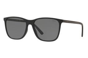 d3eab8ce96 Oculos Polo Ralph Lauren Dobravel Ph 747 no Mercado Livre Brasil