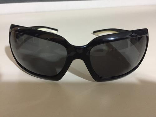 ... original - excelentes condições - eua. Carregando zoom... óculos sol  prada 90d6859aa8