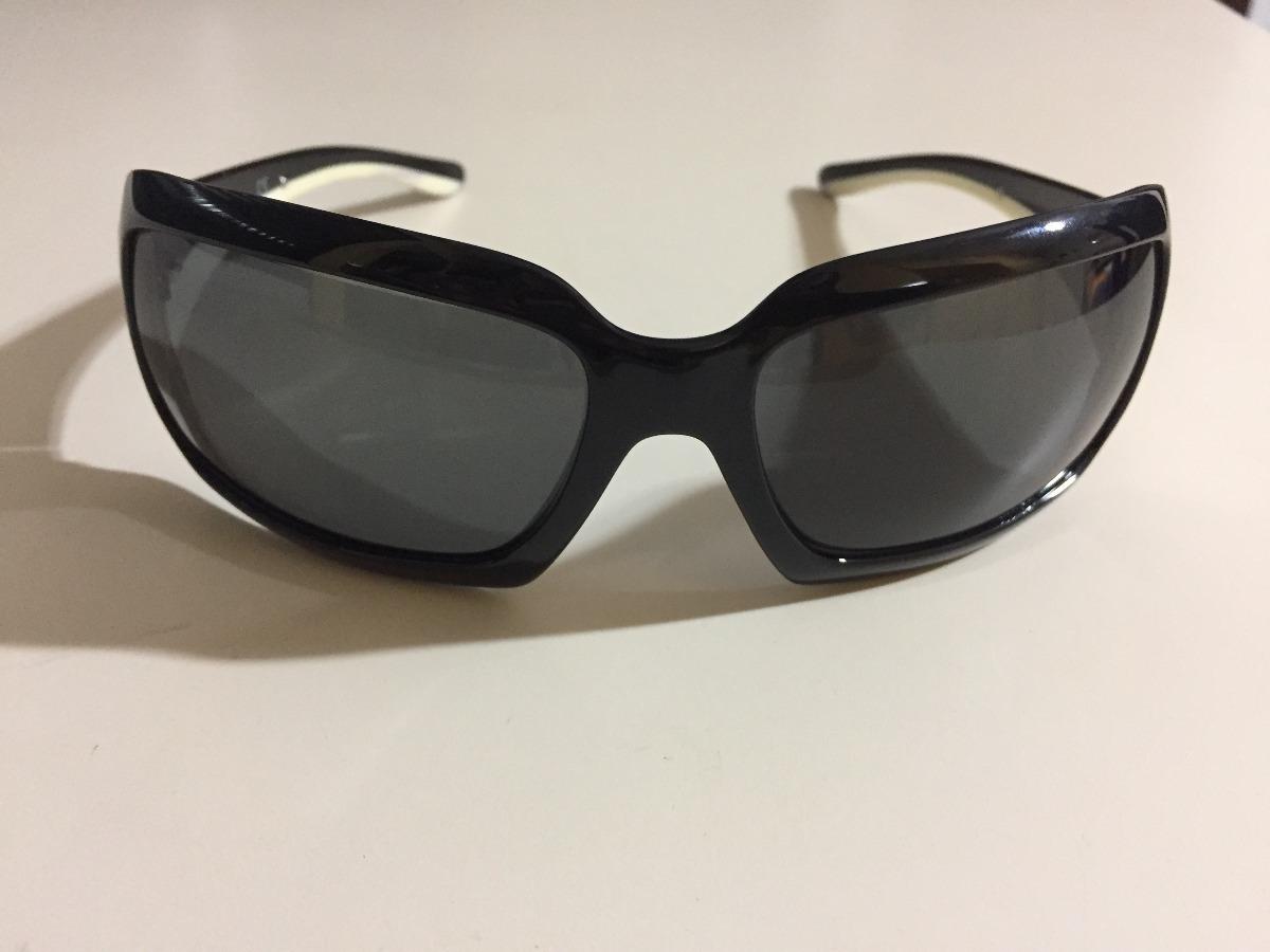 óculos sol prada original - excelentes condições - eua. Carregando zoom. c71424e1ef