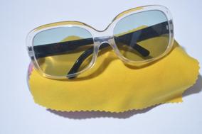 62716df96 Oculos De Sol Feminino Adolescente - Calçados, Roupas e Bolsas no ...