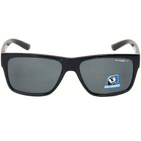 482343be5 Oculos Arnette Masculino Polarizado - Óculos De Sol no Mercado Livre ...