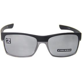 0be102bf2 Oculos Espelhado Quadrado Oakley - Óculos no Mercado Livre Brasil