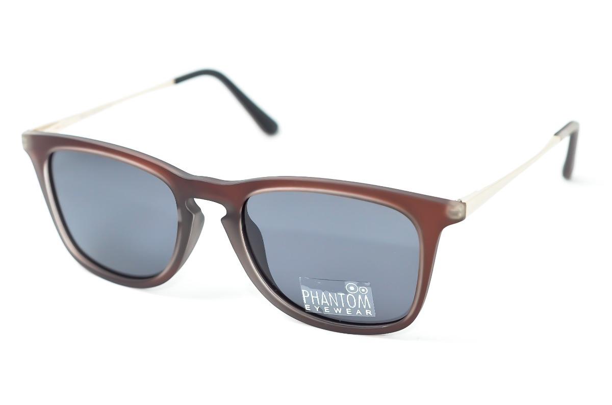 c9c2109f90cf1 oculos sol quadrado pequeno haste fina polarizado moda skate. Carregando  zoom.