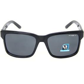 c60b78f9f Oculos Arnette Polarizado De Sol - Óculos no Mercado Livre Brasil