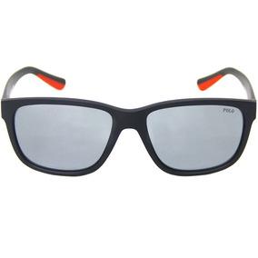 73e7e7aa98 Óculos Polo Ralph Lauren Ph 3042 9003/87 Oculos Grau no Mercado Livre Brasil