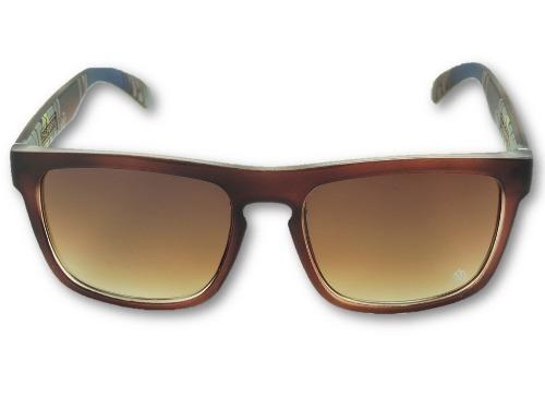 101db7d55109b Óculos De Sol Masculino Quiksilver Marrom The Ferris - R  49,99 em ...