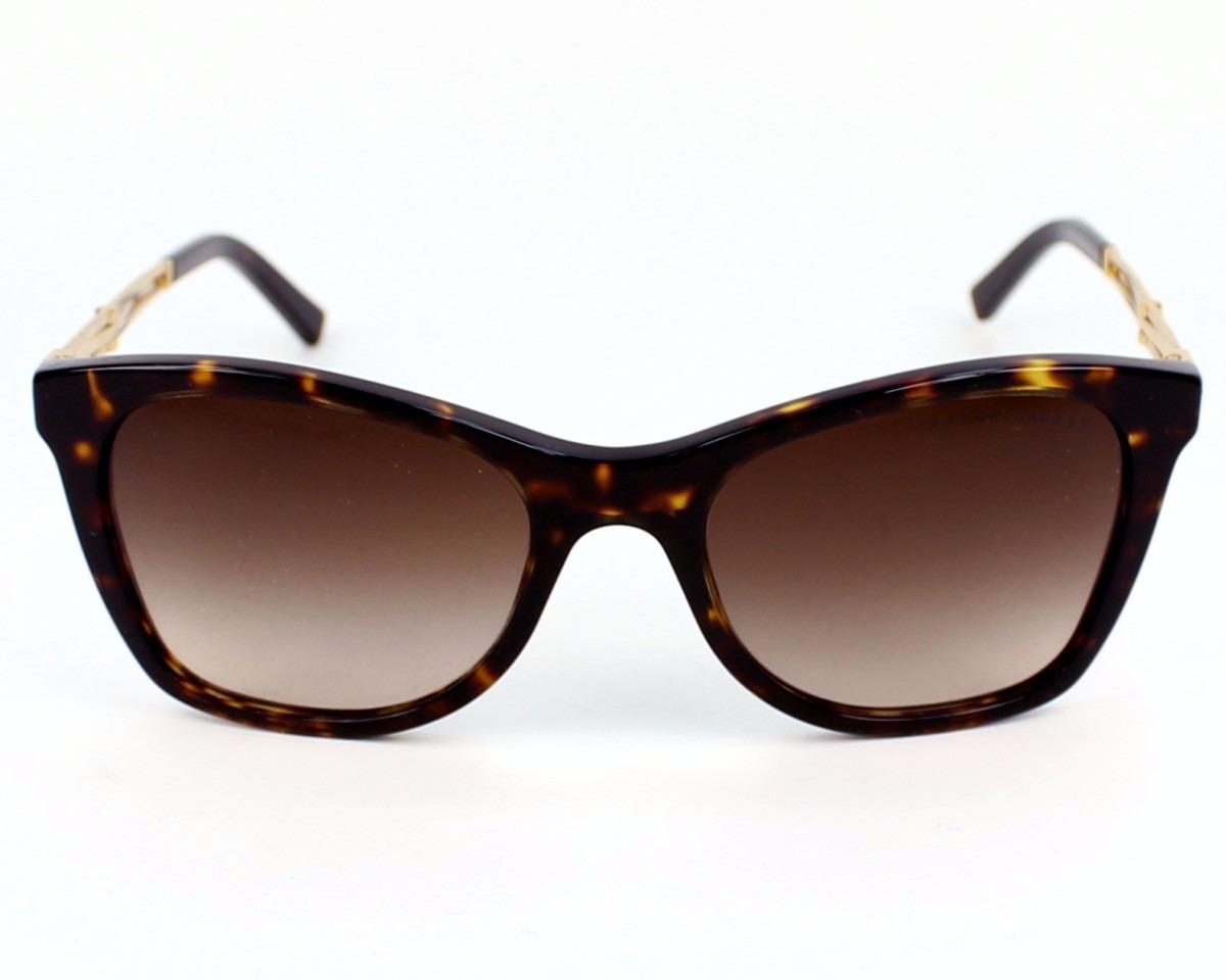 02e27fcf9 Ralph Lauren Rl 8113 - Óculos De Sol 500313 - Lente 5