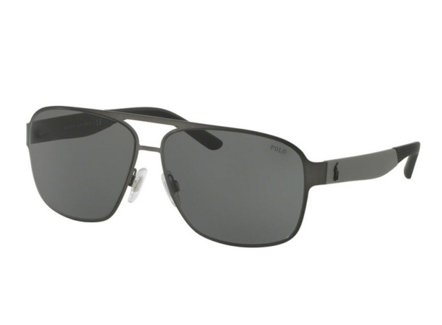 db3c9157aa031 Óculos De Sol Polo Ralph Lauren Ph3105 9157 - R  470,00 em Mercado Livre