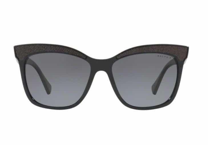 725785508 Oculos De Sol Ralph Lauren Ra5235 - R$ 400,00 em Mercado Livre