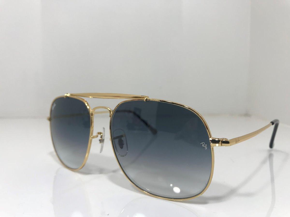 03d1573a69 Oculos De Sol Ray Ban Rb 3561 Lançamento Gladiador Original - R  220 ...