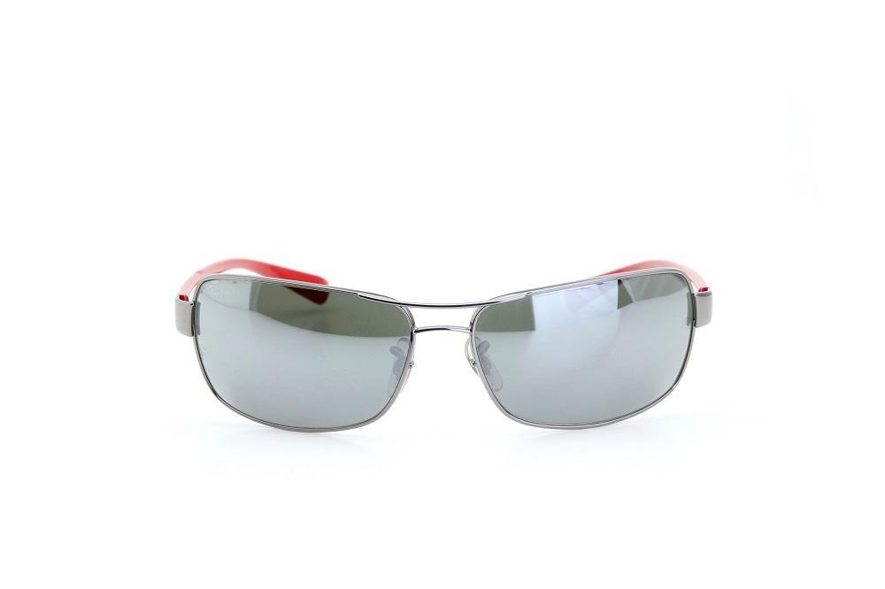 ... metal lente policarbonato cinza. Carregando zoom... óculos sol ray ban.  Carregando zoom. f9663900f3