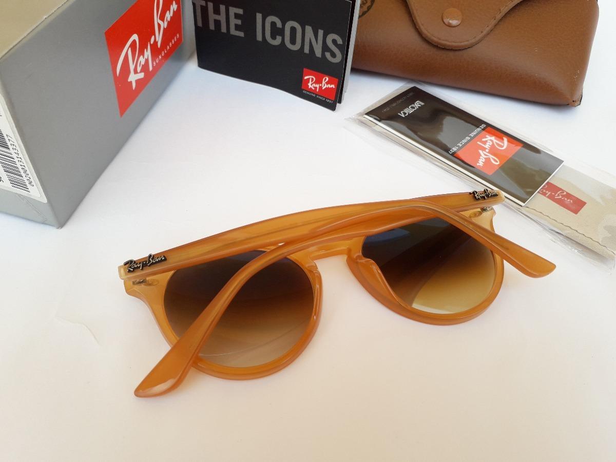 94f3360f982b2 ... rb2180 round unissex oferta promocao. Carregando zoom... oculos sol ray  ban. Carregando zoom.
