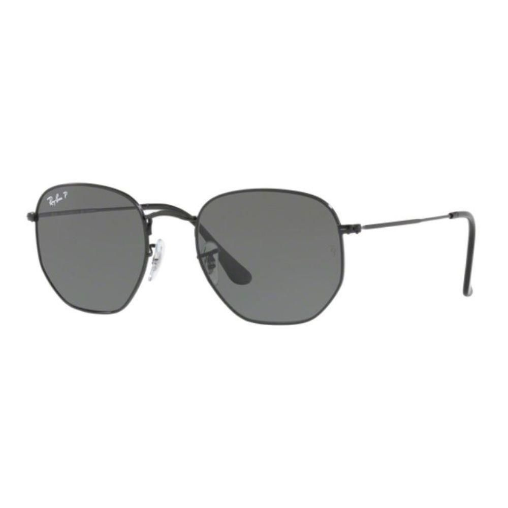 Óculos De Sol Ray Ban Rb3548-n 002 58 54 Polarizado - R  478,00 em ... 20e97bed0e