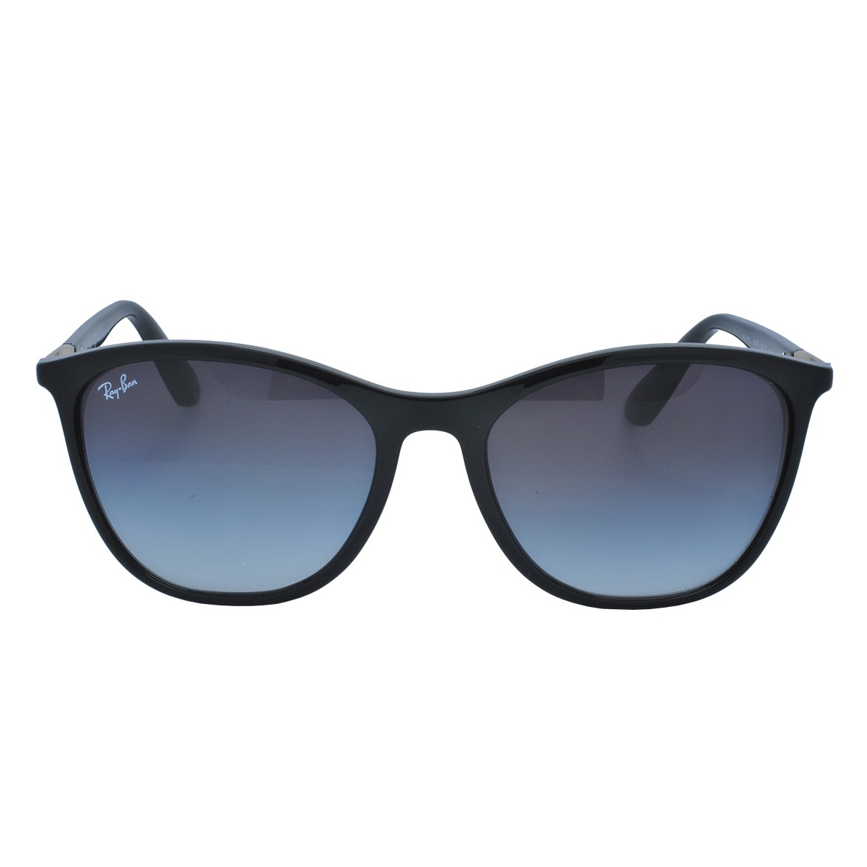8f18a3e8f7eb1 ... original feminino rb4317l 601 8g. Carregando zoom... óculos sol ray ban.  Carregando zoom.